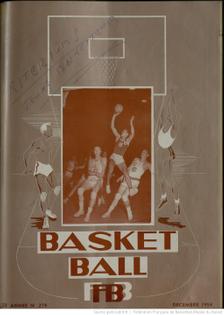 basket-ball___organe_officiel_de_[...]fe-de-ration_franc-aise_bpt6k58143096.jpg