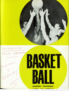 basket-ball___organe_officiel_de_[...]fe-de-ration_franc-aise_bpt6k5811666b.jpg