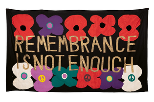 wfp-remembrance-is-not-enough.jpg