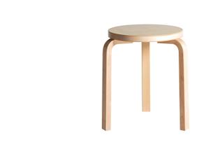 60-stool-2_1000x1000@2x.progressive.jpg?v=1614878530