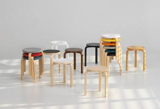 60-stool-1_1000x1000@2x.progressive.jpg?v=1614878530