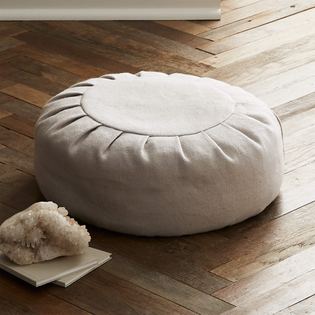 sedona-small-zafu-pillow.jpg