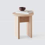 hinoki_wood_side_table_round_2_180x.progressive.jpg?v=1623360839