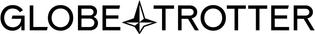 globe_trotter_logo.png
