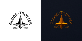 globe_trotter_logo_badge.jpg