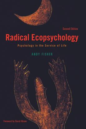 _radicalecopsychology.pdf
