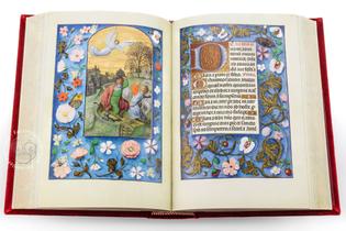 book-hours-isabella-catholic-queen-spain-facsimile-edition-01.jpg
