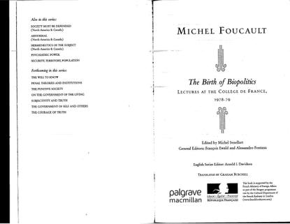 birth_of_biopolitics.pdf