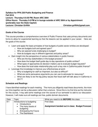 f2016-ppa23001.pdf