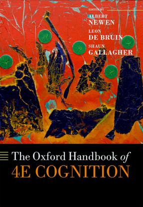 the-oxford-handbook-of-4e-cognition-2018.pdf