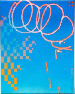 ishii-057.jpeg