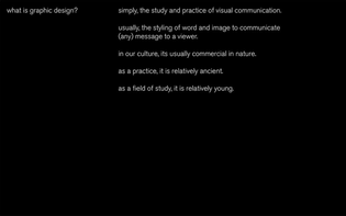 Harsh Patel, Class slides, 2012-2020