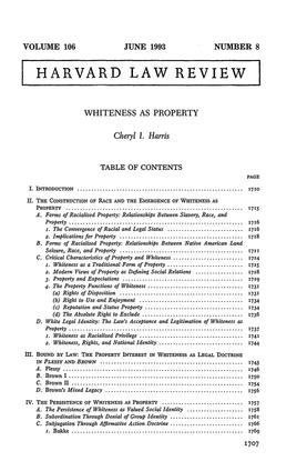 1707-1791_online.pdf