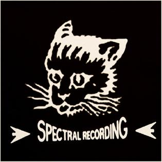 spectral-recording-logo.jpg