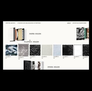 textureArchive_.png