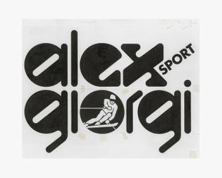 alex-giorgi-sport.jpeg