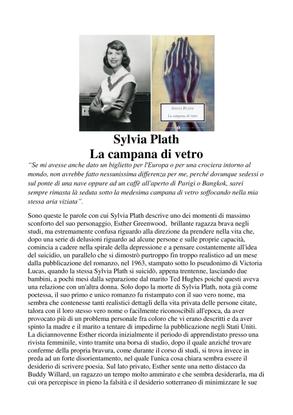 sylvia-plath-la-campana-di-vetro.pdf