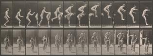 1920px-boys_playing_leapfrog.jpg
