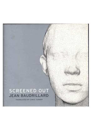 baudrillard_jean_screened_out_2002.pdf
