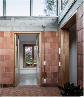 HArquitectes - House 1311