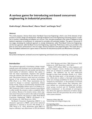 a-serious-game-for-introducing-set-based-concurrent-engineering_11311-978647_rossi.pdf