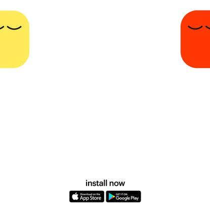 obimy app