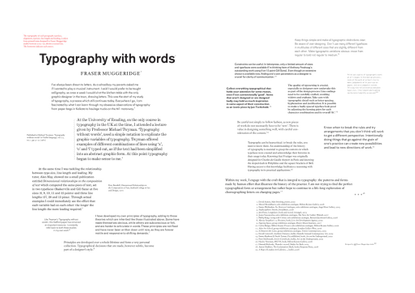 typography-with-without-words_slides.pdf