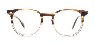 eyewear-salt-optics-unisex-salt-optics-trevor-trevor.png