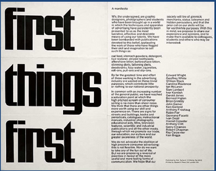 ken-garlands-first-things-first-manifesto-1964-1.png