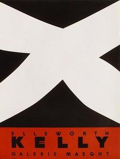 ellsworth-kelly-galerie-maeght-1958_u-l-f11yhh0.jpg