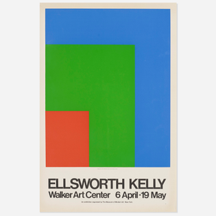 323_1_mass_modern_july_2013_after_ellsworth_kelly_exhibition_poster__wright_auction.jpg?t=1517387431