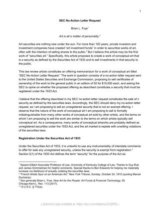 ssrn-id3501251-1-.pdf