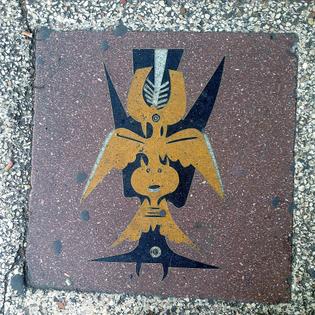 1024px-sal-n_de_mayo-_1967._wilfredo_lam._radiocentro_cmq_sidewalk._havana-_cuba.jpg