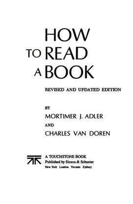 adler-read.pdf