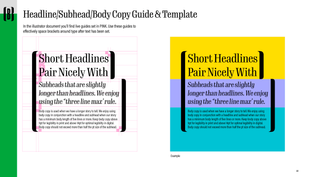 bright_learning_headline_system_02.png