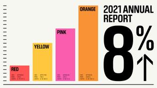 tend_financial_infographic_visual_language.jpg