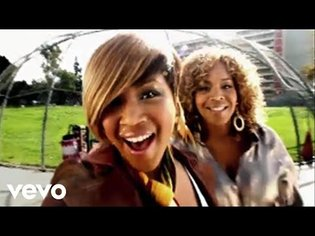 Mary Mary - Walking (Official Video)