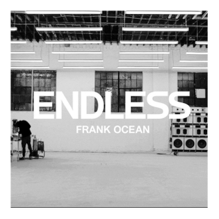 2019-01-gq-frank-timeline_endless-3x4.jpg