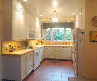 craftsman-cottage-brookhaven-san-luis-kitchen-co-img_21416a8c05240ff3_14-8559-1-2b4376c.jpg