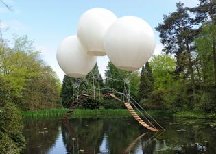 pont-de-singe-balloon-bridge_olivier-grossete-te_advent-calendar_dezeen_banner.jpg