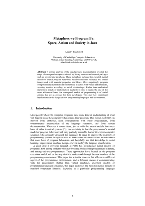 metaphors-we-program-by:-space-action-and-society-in-java.pdf