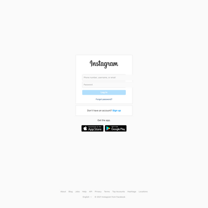 Maison Hefner (@maison_hefner) on Instagram