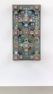 amd038-p.a.o.a.-cabinet-celadon.jpg