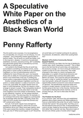 realty_penny_rafferty_en.pdf