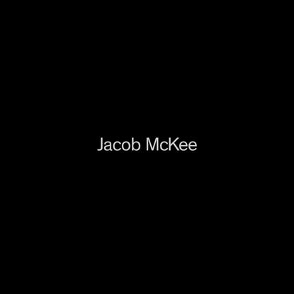 Jacob McKee — Information