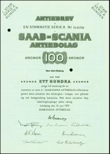 1920px-saab-scania_1973.jpg