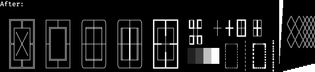 terminal-glyph-after.png