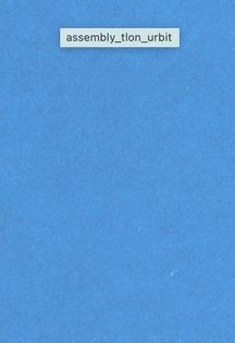 screen-shot-2021-08-27-at-10.05.59-am.png