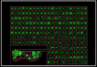 p02-Landscape-design-standard-2D-Blocks-07.jpg