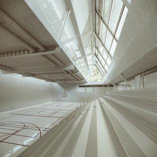 zurich-interior_023b_post_comp-2000x2000.png